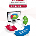 About VIDAL Middle East